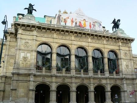 15. Opera din Viena.JPG