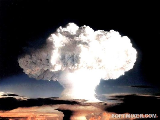 1320418885_nuclear_explosion
