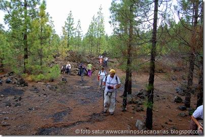 092 Camino Chinyero