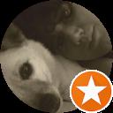 Immagine del profilo di Jessica Civiltà