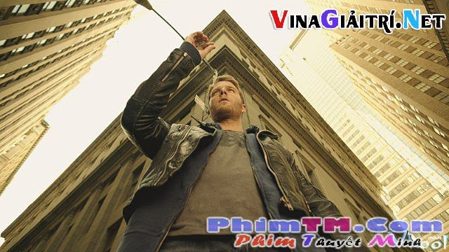 Xem Phim Trí Lực Siêu Phàm 1 - Limitless Season 1 - phimtm.com - Ảnh 3