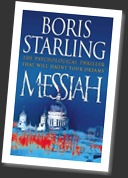 Boris.Starling.Messiah