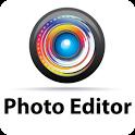 PhotoEditor icon