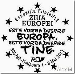 05_09_2013_Tms1-Ziua Europei