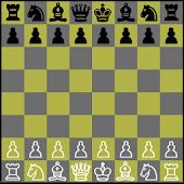 CuckooChess based on SPL