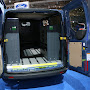 2014-Ford-Transit-Connect-Live-9.jpg