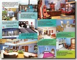 aquamarina-2-brochure