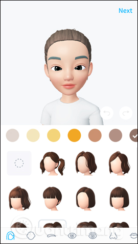 How to create 3D characters with ZEPETO - social networking tips