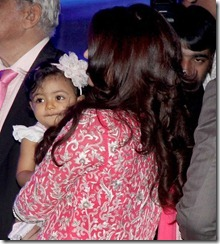 aishwarya_rai_with_daughter