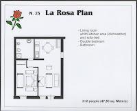 Casabianca Rosa_Asciano_23