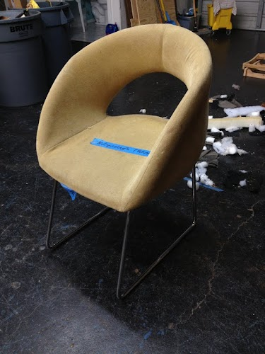 Carmichael Chair Before 6.JPG