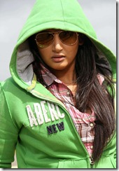 Kannada Actress Ragini Dwivedi Latest Photos
