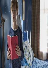 Cuốn Sách Của Henry