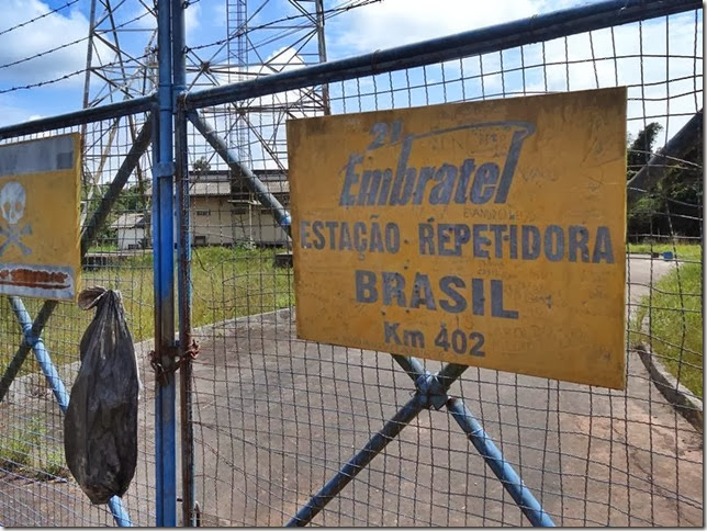 BR-319_Humaita_Manaus_Day_3_DSC05569