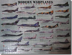 Dave-airplanes-puzzle-2