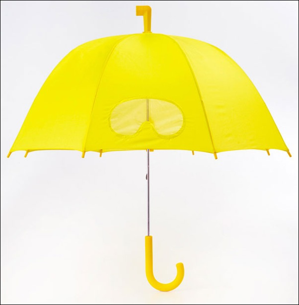 creative-umbrellas-6-3