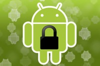 android_lock_logo
