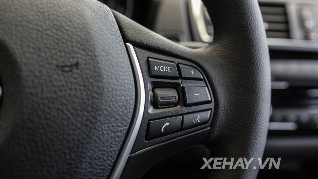 Xe BMW 118i 017
