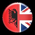 Fjalor Shqip Anglisht icon