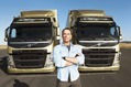Volvo-Trucks-Epic-Split-Van-Damme-1