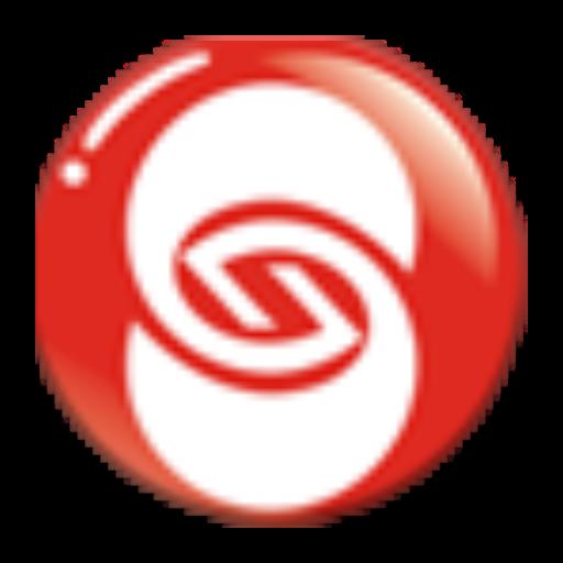 SG Mobile LOGO-APP點子