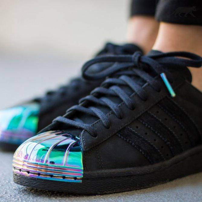 Adidas Superstar Price At Sportscene