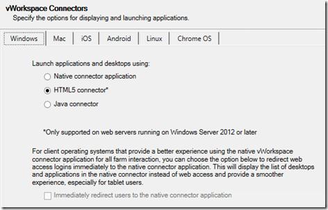 The Microsoft Platform: 2014