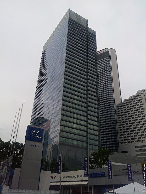 20121230_160339.jpg