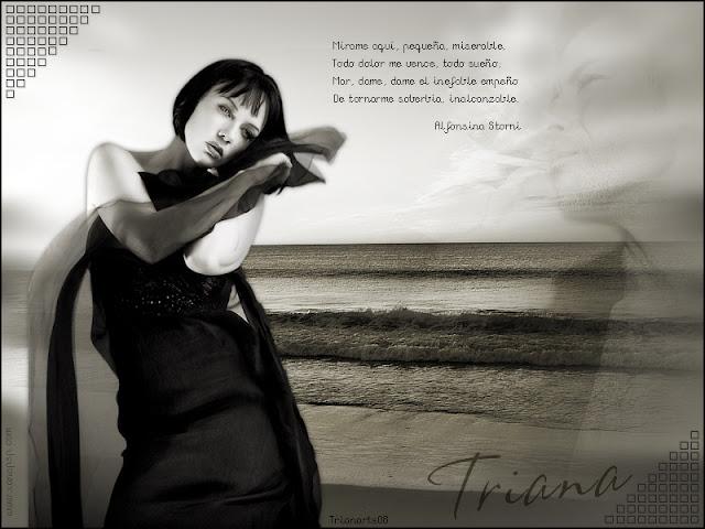 - Alfonsina.jpg
