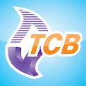 TCB College icon