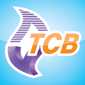 TCB College