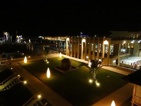 45. Salinas Sea Resort Sal, Capul Verde.JPG