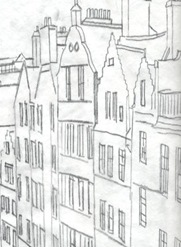 edinburgh sketch3