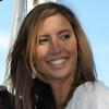 Alicia Bennatts