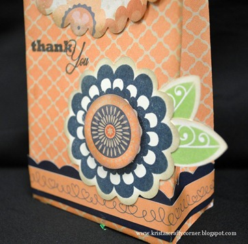 Claire_hostess gift bag_close up_thank you_DSC_1586