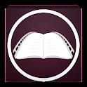 Liquid Life (BridgeWay App) icon