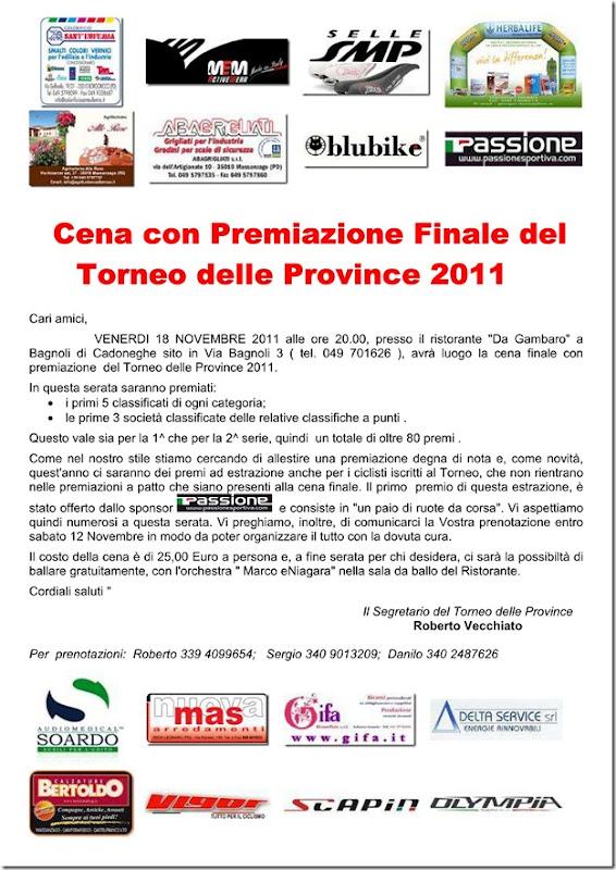 Cena Finale e Premiazione 19-11-2011_03
