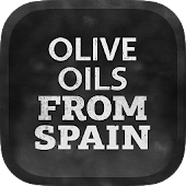 Olive Oils from Spain Recipes