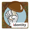 Poisonous Mushroom Collecting logo