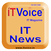 IT Voice News September