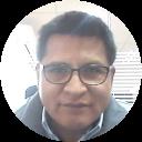Víctor Delgado Quilla