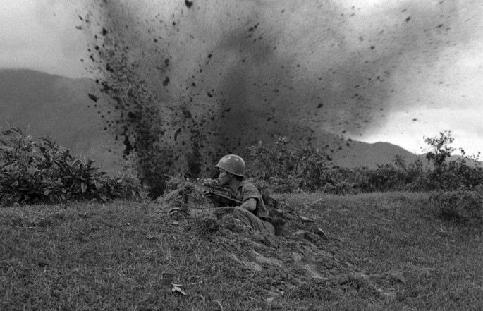 guerra_vietnã-31