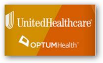 Optum (United Healthcare) Buys MedExpress Urgent Care ...
