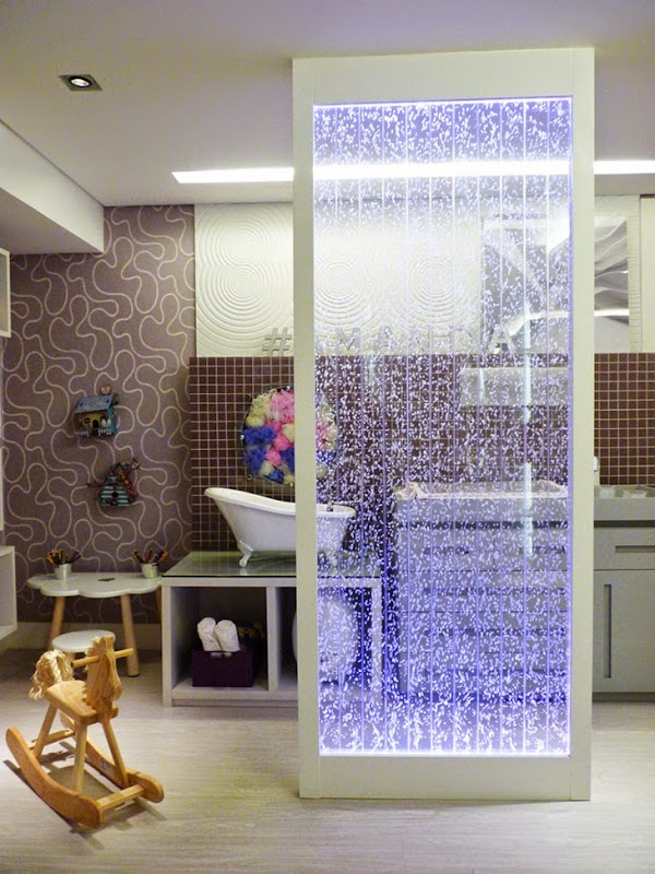60b-casa-cor-sp-ambientes-2014