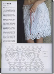 crochet patterns 017