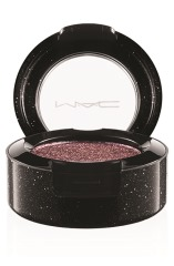 HEIRLOOM MIX-PRESSED PIGMENT-Enchantment-72
