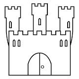 Castillo-1.jpg