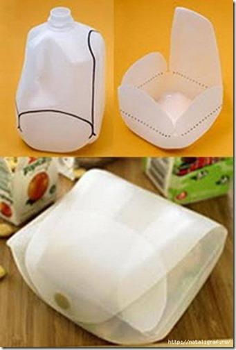 reciclados (11)