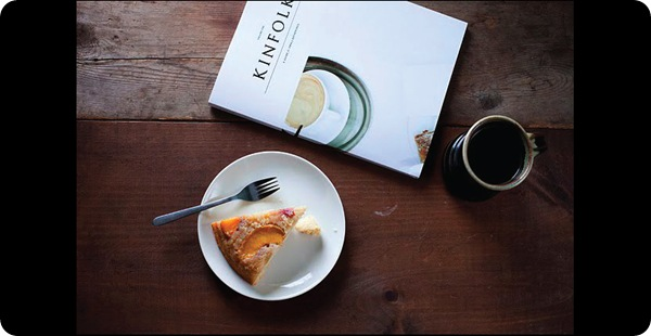 kinfolk-magazine-simple-entertaining gt fashion diary