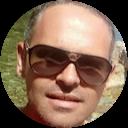 Immagine del profilo di Francesco Provenzano